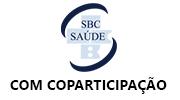 plano de saúde empresarial sbc saúde com coparticipação