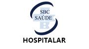 plano de saúde empresarial sbc saúde hospitalar