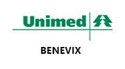 plano de saúde empresarial unimed benevix