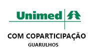 plano de saúde empresarial unimed com coparticipação