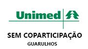 plano de saúde empresarial unimed sem coparticipação