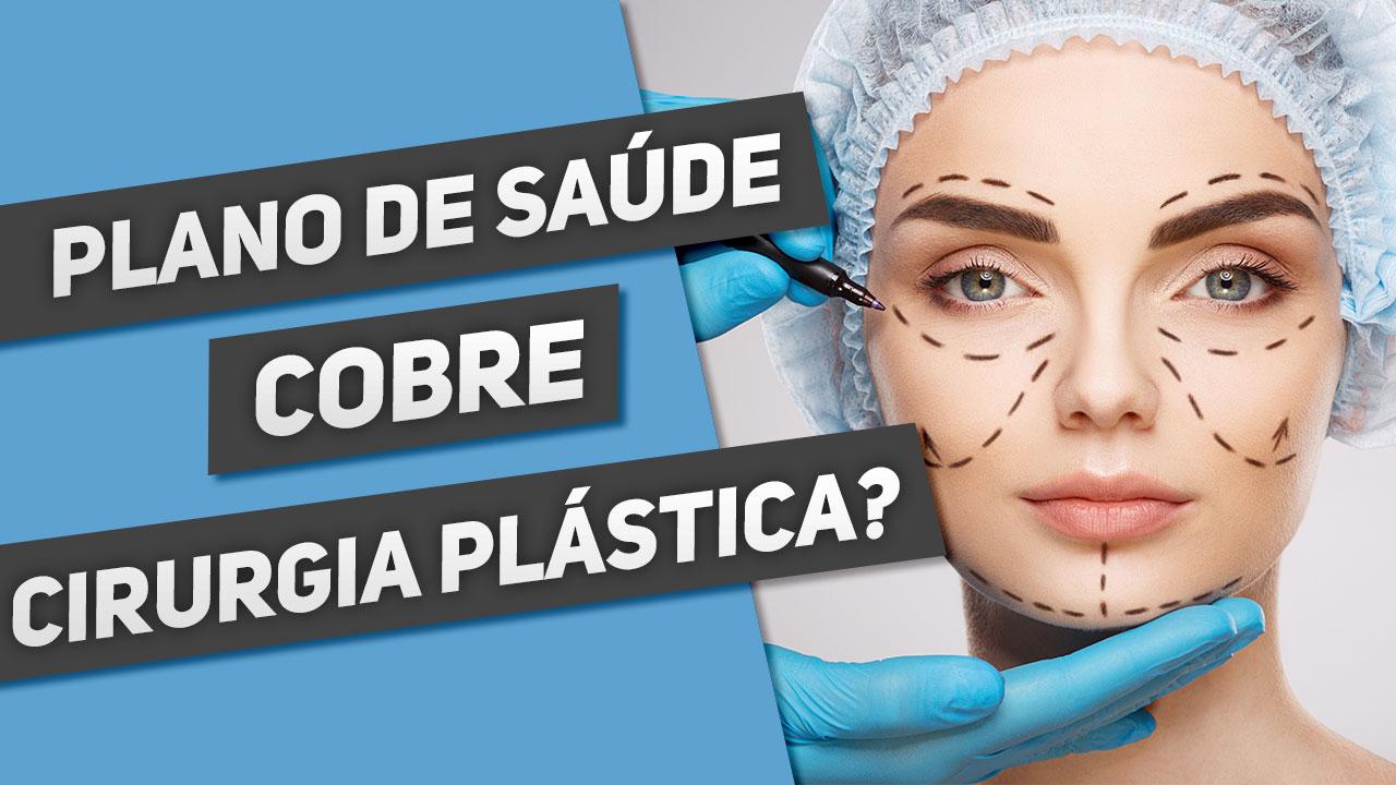 Mulher com arcas de cirurgia plástica no rosto