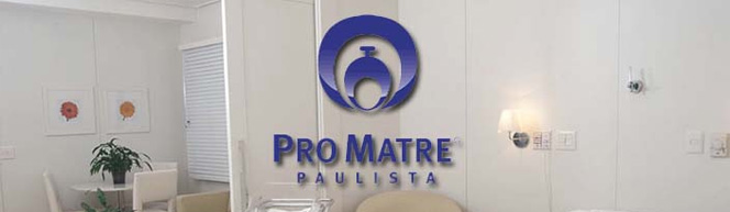 Hospital Pro Matre